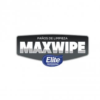 Paños Maxwipe Elite